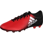 X 16.4 FXG J-boots-Sportspower Nowra | Online Sports Store | Fitness | Running | Football | Cricket | NRL