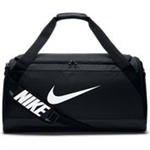 BRSLA DUFF-bags-Sportspower Nowra | Online Sports Store | Fitness | Running | Football | Cricket | NRL
