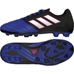 ACE 17.4 FXG J-boots-Sportspower Nowra | Online Sports Store | Fitness | Running | Football | Cricket | NRL