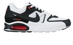 AIR MAX COMMAND-running-Sportspower Nowra | Online Sports Store | Fitness | Running | Football | Cricket | NRL