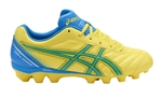 DS LIGHT 2-boots-Sportspower Nowra | Online Sports Store | Fitness | Running | Football | Cricket | NRL