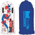 BLUE WAVE SURFMAT 130CM-swimming-Sportspower Nowra | Online Sports Store | Fitness | Running | Football | Cricket | NRL