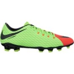HYPERVENOM PHELON III FG-adults-Sportspower Nowra | Online Sports Store | Fitness | Running | Football | Cricket | NRL