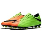 HYPERVENOM PHADE III-adults-Sportspower Nowra | Online Sports Store | Fitness | Running | Football | Cricket | NRL