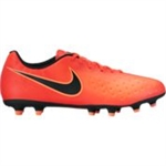 MAGISTA OLA II-adults-Sportspower Nowra | Online Sports Store | Fitness | Running | Football | Cricket | NRL