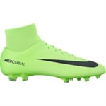 MERCURIAL VICTORY VI DF FG-adults-Sportspower Nowra | Online Sports Store | Fitness | Running | Football | Cricket | NRL