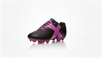 YOUNG LEGEND FLASH 17-footwear-Sportspower Nowra | Online Sports Store | Fitness | Running | Football | Cricket | NRL