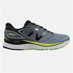 M880GY7 2E -mens-Sportspower Nowra | Online Sports Store | Fitness | Running | Football | Cricket | NRL