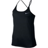 DRY MILLER TANK-apparel-Sportspower Nowra | Online Sports Store | Fitness | Running | Football | Cricket | NRL