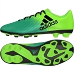 X16.4 FXG J-boots-Sportspower Nowra | Online Sports Store | Fitness | Running | Football | Cricket | NRL
