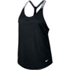 DRY TANK ELASTIKA-apparel-Sportspower Nowra | Online Sports Store | Fitness | Running | Football | Cricket | NRL