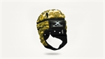 WILDTHING HEADGEAR-rugby league-Sportspower Nowra | Online Sports Store | Fitness | Running | Football | Cricket | NRL