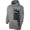 NSW HOODIE FZ FLC GX-apparel-Sportspower Nowra | Online Sports Store | Fitness | Running | Football | Cricket | NRL