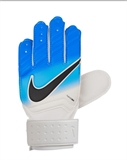 GK JR MATCH FA16-protective-Sportspower Nowra | Online Sports Store | Fitness | Running | Football | Cricket | NRL