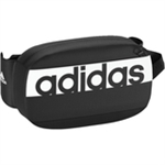 LIN PER WAISTB-bags-Sportspower Nowra | Online Sports Store | Fitness | Running | Football | Cricket | NRL