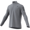 RS LS ZIP T-apparel-Sportspower Nowra | Online Sports Store | Fitness | Running | Football | Cricket | NRL