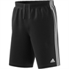 ESS 3S SHORT FT-apparel-Sportspower Nowra | Online Sports Store | Fitness | Running | Football | Cricket | NRL