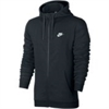 NSW HOODIE FZ FT CLUB-apparel-Sportspower Nowra | Online Sports Store | Fitness | Running | Football | Cricket | NRL