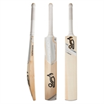 GHOST PRO 1000-bats-Sportspower Nowra | Online Sports Store | Fitness | Running | Football | Cricket | NRL