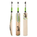 KAHUNA PRO 1000-bats-Sportspower Nowra | Online Sports Store | Fitness | Running | Football | Cricket | NRL