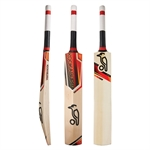 BLAZE PRO 1000-bats-Sportspower Nowra | Online Sports Store | Fitness | Running | Football | Cricket | NRL