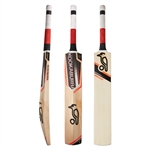 XLR8 PRO 1000-bats-Sportspower Nowra | Online Sports Store | Fitness | Running | Football | Cricket | NRL