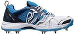 PRO 1500 SPIKE-cricket-Sportspower Nowra | Online Sports Store | Fitness | Running | Football | Cricket | NRL