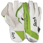 PRO 700 WK GLOVES-protective-Sportspower Nowra | Online Sports Store | Fitness | Running | Football | Cricket | NRL