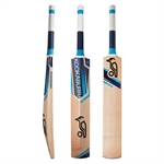 SURGE PRO 1000-bats-Sportspower Nowra | Online Sports Store | Fitness | Running | Football | Cricket | NRL