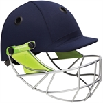 PRO 600 HELMET-protective-Sportspower Nowra | Online Sports Store | Fitness | Running | Football | Cricket | NRL