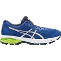 GT 1000 2E-footwear-Sportspower Nowra | Online Sports Store | Fitness | Running | Football | Cricket | NRL