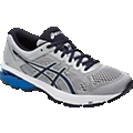 GT 1000 4E-footwear-Sportspower Nowra | Online Sports Store | Fitness | Running | Football | Cricket | NRL