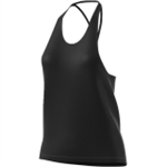 PRF STRAPPY TNK-apparel-Sportspower Nowra | Online Sports Store | Fitness | Running | Football | Cricket | NRL