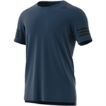 FREELIFT CC-apparel-Sportspower Nowra | Online Sports Store | Fitness | Running | Football | Cricket | NRL