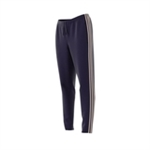 ID TIRO PANT-apparel-Sportspower Nowra | Online Sports Store | Fitness | Running | Football | Cricket | NRL