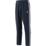 ESS 3S PANT WVN-apparel-Sportspower Nowra | Online Sports Store | Fitness | Running | Football | Cricket | NRL