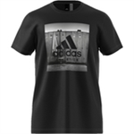 CATEGORY ATH M-apparel-Sportspower Nowra | Online Sports Store | Fitness | Running | Football | Cricket | NRL