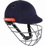ATOMIC HELMET-protective-Sportspower Nowra | Online Sports Store | Fitness | Running | Football | Cricket | NRL