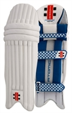 ATOMIC POWER LG-protective-Sportspower Nowra