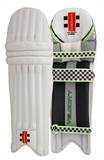 VELOCITY STRIKE LG-protective-Sportspower Nowra | Online Sports Store | Fitness | Running | Football | Cricket | NRL