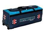 ATOMIC 700 WHEEL BAG-sports-Sportspower Nowra | Online Sports Store | Fitness | Running | Football | Cricket | NRL