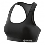 DNAMIC FLUX RACER-womens-Sportspower Nowra | Online Sports Store | Fitness | Running | Football | Cricket | NRL
