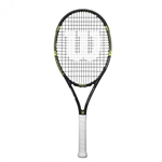 MONFILS TOUR 100-sports-Sportspower Nowra | Online Sports Store | Fitness | Running | Football | Cricket | NRL