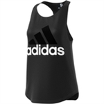 ESS LIN LO TANK-apparel-Sportspower Nowra | Online Sports Store | Fitness | Running | Football | Cricket | NRL