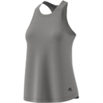 COOL TANK SOLID-apparel-Sportspower Nowra | Online Sports Store | Fitness | Running | Football | Cricket | NRL