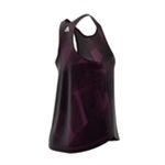 COOL TANK-womens-Sportspower Nowra | Online Sports Store | Fitness | Running | Football | Cricket | NRL