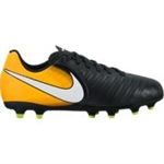 TIEMPO RIO IV FG-footwear-Sportspower Nowra | Online Sports Store | Fitness | Running | Football | Cricket | NRL