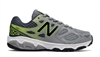 KR680-footwear-Sportspower Nowra | Online Sports Store | Fitness | Running | Football | Cricket | NRL