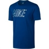 NSW TEE PRNT PK BLK-apparel-Sportspower Nowra | Online Sports Store | Fitness | Running | Football | Cricket | NRL