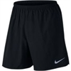 DRY SHORT 7IN CORE-apparel-Sportspower Nowra | Online Sports Store | Fitness | Running | Football | Cricket | NRL